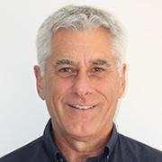 Bob Butella