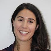 Danielle Abbatangelo