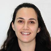 Nastassia Gottesman