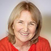 Wendy-Roberts