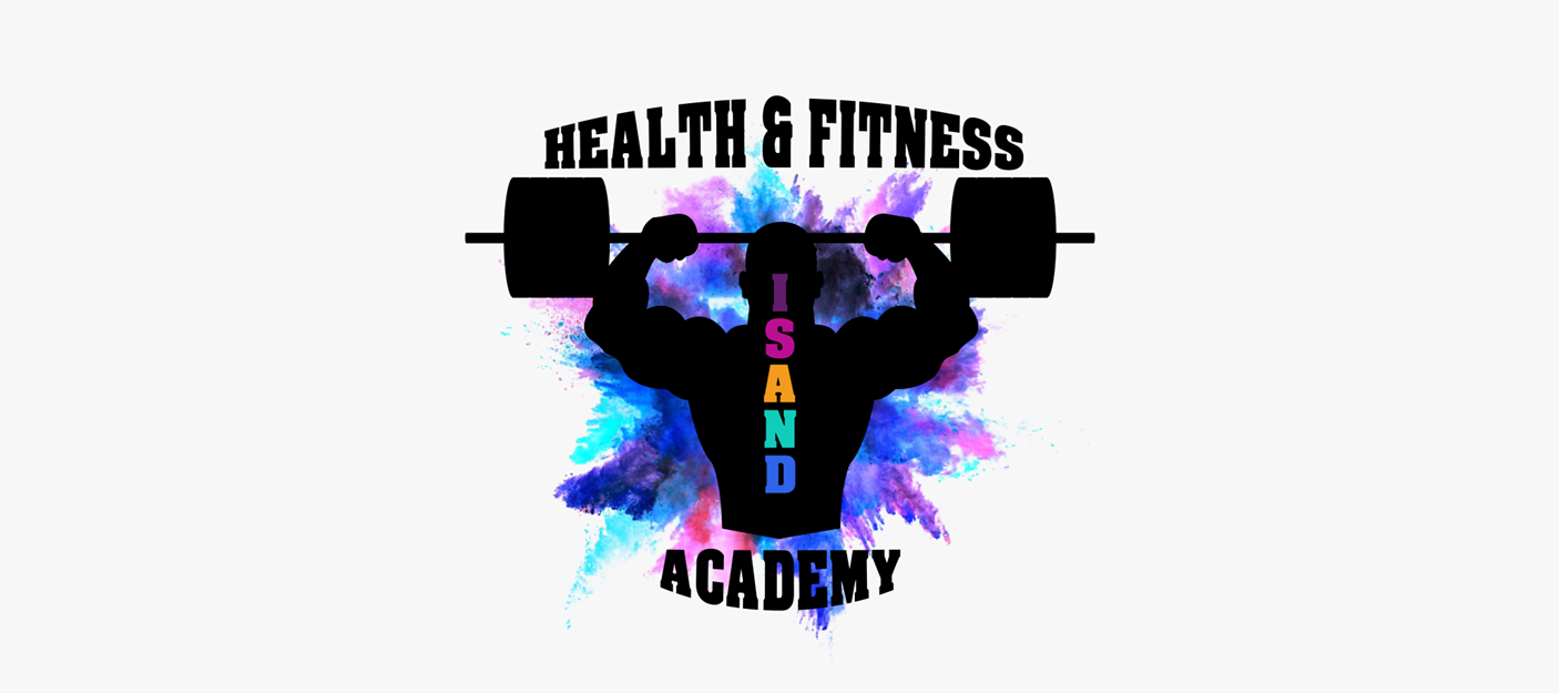 Introducing the ISAND Health and Fitness Academy!