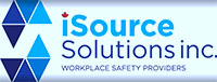 iSource Solutions